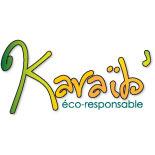 logo Karaib Eco